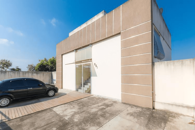 Apartamento à venda Rua Aldemar Paiva,Niterói,RJ - R$ 229.000 - 121 - 8