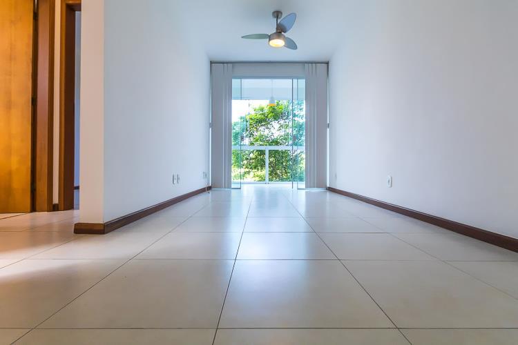 Apartamento à venda Rua Aldemar Paiva,Niterói,RJ - R$ 229.000 - 121 - 11