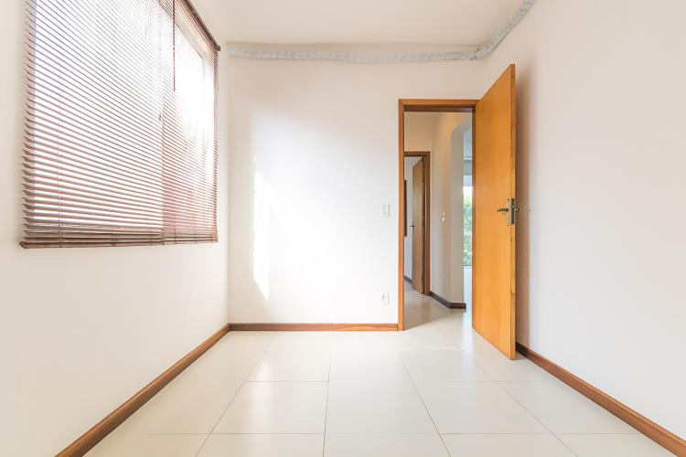 Apartamento à venda Rua Aldemar Paiva,Niterói,RJ - R$ 229.000 - 121 - 17