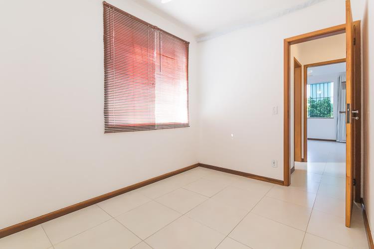 Apartamento à venda Rua Aldemar Paiva,Niterói,RJ - R$ 229.000 - 121 - 19
