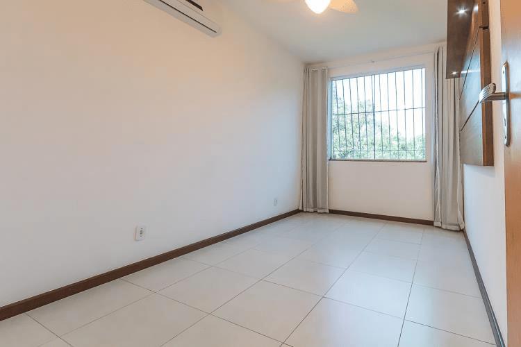 Apartamento à venda Rua Aldemar Paiva,Niterói,RJ - R$ 229.000 - 121 - 32