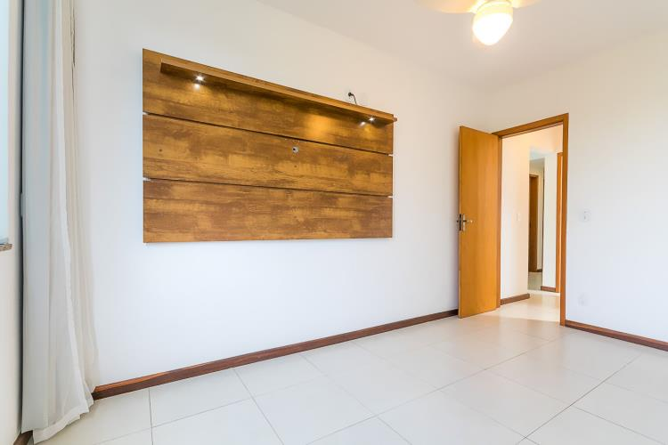 Apartamento à venda Rua Aldemar Paiva,Niterói,RJ - R$ 229.000 - 121 - 33